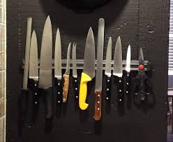 magnetic strips for kitchen knives in my kitchen september 2017 please pass the recipe