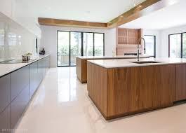 home interior painting interior design trends are always