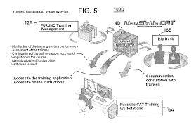 patent us20140302476 computer aided training systems methods