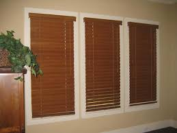 Hunter Douglas Wood Blinds Blinds And Shutters