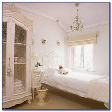 french style bedroom furniture sets bedroom home design ideas