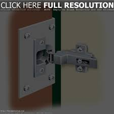 cabinet how to fix kitchen cabinet door hinges how to install