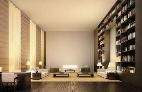 armani home interiors interior design high fashion designers take on home fashion italy