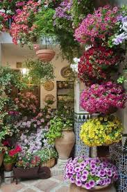 Patio Espa L by 69 Best When I Get Old I U0027ll Garden Images On Pinterest Garden