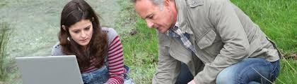 l apprentissage agricole dans les hauts de version longue le coût et les aides à l apprentissage cfa agricole de l aisne