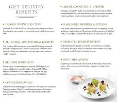 gift registries villeroy boch bridal and gift registry has moved for you
