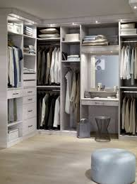 chambre et dressing dressing 10 modèles malins pour optimiser sa chambre dressings