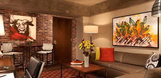 san antonio riverwalk hotel rooms hotel contessa