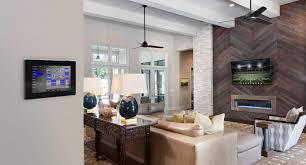 home av network design elan home systems award winning home entertainment and control