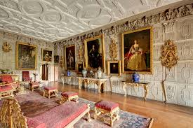 care of floors nt knole conservation team blog