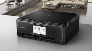 colour laser printers reviews tech advisor