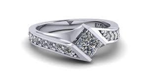 wedding rings melbourne wedding rings custom wedding rings melbourne mcaleer