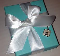 Tiffany And Co Gift Wrapping - tiffany u0026 co lexicon