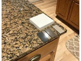 what color backsplash with white quartz countertops what color quartz countertop and backsplash for kitchen