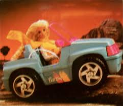 vintage barbie jeep barbie dolls barbiebeauties page 28