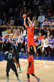 dirk nowitzki 2014 all star appearance official website of the