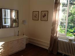 chambre d hote à nantes chambres d hôtes le 16 du passage chambres nantes centre ville