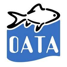 oata ltd oataltd
