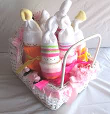 diaper baby baby shower gift