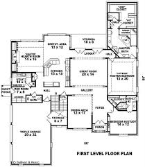 french house plans home design su b2931 1882 1439 fc1 11053