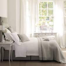5 tips for buying bed sheets ebay