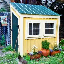 Prefab Backyard Cottage Small Chicken Coop For Sale Prefab Chicken Coop