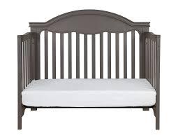 mdb etienne 4 in 1 convertible crib kids furniture in los angeles