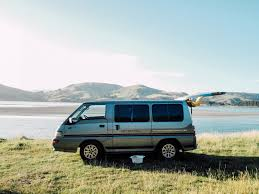 toyota minivan free images car van transportation transport camping toyota