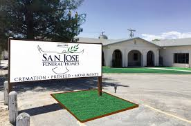 funeral homes san jose funeral home el paso funeral home cemetery