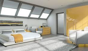 bedrooms italian modern wardrobes made to measure preston