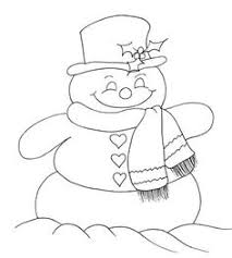 color u0026 cook christmas cookies dover publications coloring pages