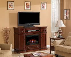 media fireplaces binhminh decoration
