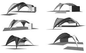 sketch design equilibrium y u0027all