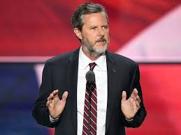 jerry falwell jr donald is inspiring more retailers to say