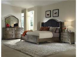Schlafzimmer Angebote Schlafzimmer Angebote Jtleigh Com Hausgestaltung Ideen