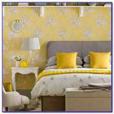 Yellow Walls What Colour Curtains Best Colour Curtains For Bedroom Bedroom Home Design Ideas