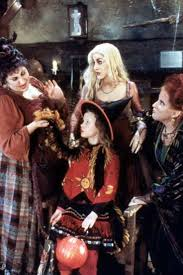 best 25 hocus pocus characters ideas on pinterest hocus pocus