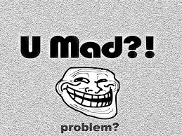 Memes Wallpapers - 44 troll wallpapers
