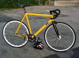 fixie design bikes fixie 700c fixie frames for sale sole exercise bikes