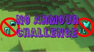 Challenge Montage Minecraft Build Uhc No Armour Challenge Montage