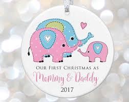 new parent gift etsy