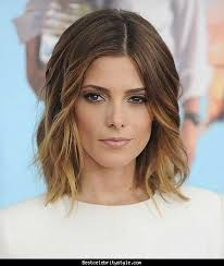 cute hair color for 40 year olds 40 year old haircuts pictures hair