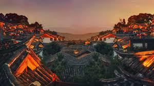 shanghai china wallpapers 2560x1440 the infinity of china wallpaper
