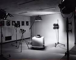 photography studio professional photography studio hire http www