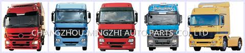 parts of mercedes truck parts truck spare parts used truck parts of mercedes actros
