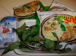 s aration cuisine s our laotian food the laotian commotion