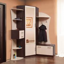 eye catching cupboards design you must see