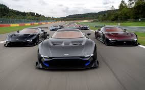 aston martin vulcan price 15 of 24 aston martin vulcan for sale at 3 085 332 gtspirit