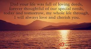 Thoughtful Memes - memes to remember loved ones now forever love lives on