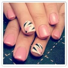 57 best pink nail art images on pinterest pink nail art pink
